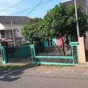 Rumah Siap Huni Dpn Stikes Charitas