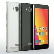 LENOVO A7700 RAM 2GB INTERNAL