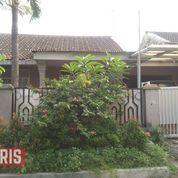 Rumah Graha Indah Kedunghalang Bogor