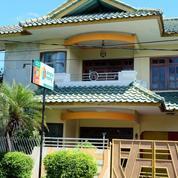 Guest House Jogja: Unit Malioboro Pakualaman