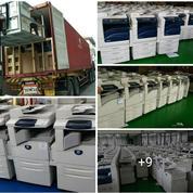 Mesin Fotocopy Fuji Xerox Murah Dan Bergaransi