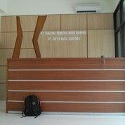 Perusahaan Furniture Interior