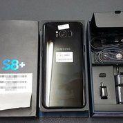 SAMSUNG GALAXY S8+128GB/GERANSI 1THN