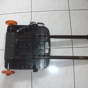 Stroller Untuk Carseat : GO-GO KIDZ / BABYZ TRAVELMATE Car Seat Travel Stroller
