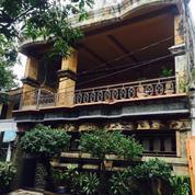 LANGKAH Rumah MURAH Dukuh Kupang Timur COCOK Untuk Kos-Kosan FULL Marmer