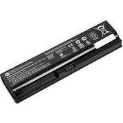 Baterai ORIGINAL HP Probook 5220m 5520m (6 CELL)