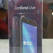 Asus Zenfone Live Bisa Diangsur Proses 30 Menit
