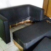 Rohman Furniture Service