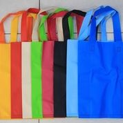 Goodie Bag Promosi, Tas Seminar & Souvenir Ulang Tahun
