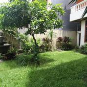 Rumah Siap Huni Wilayah Renon Denpasar Bali