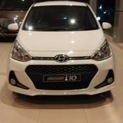 PromoAll New Hyundai I10, Promo Tahun 2018, BIG DISKON & BIG DEAL.. STOCK DAN PROMO TERBATAS