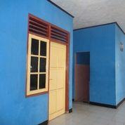 Rumah Kost Kostan Lokasi Dekat Kampus ITB UNPAD Dan IPDN Jatinangor