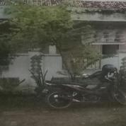 Perumahan Griya Mutiara Indah K-10 Palembang