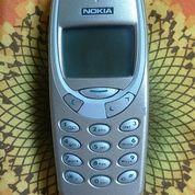 Nokia 3310/3315 Gold Edition