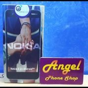 Nokia 2 RAM 1GB ROM 8GB GARANSI RESMI