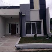 Rumah Baru Murah 5menit Tol Gedebage Bandung Dekat Jalan Raya