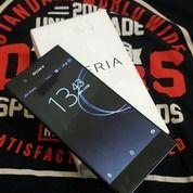 Sony Xperia XA1 Dual Sim Ram 3/32 Muluss Terawat Fullset ORI
