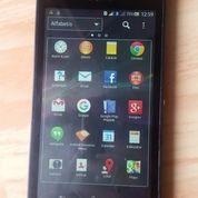 Sony Xperia C Dual C2305 Mulus Siap Pakai