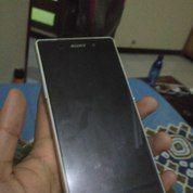 Sony Xperia Z2 Ram 3/32