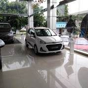 Hyundai Grand I10, GLX, X Cross,