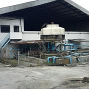 Pabrik Mojosari NOL Jalan, ROW 20Meter Lokasi BAGUS Harga BISA NEGOO