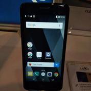 Smartphone LG K8 2017