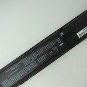 Baterai OEM HP Probook 440-G1 450-G1 470-G1 (FP06) (6 CELL)
