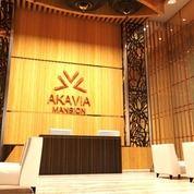Apartemen Semarang Barat - Akavia Mansion
