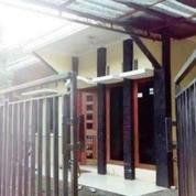 Rumah Dalam Komplek Siap Huni Di Jatiwaringin Pondok Gede