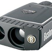 Bushnell Pro 1600 Tournament Edition 201355
