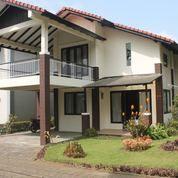 Villa Daisy Full Furnish Di Villa Istana Bunga Lembang Bdg