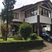 Villa Rose,Villa Istana Bunga Lembang, Full Furnished