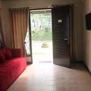 VILLA DAISY Area Villa Istana Bunga Parompong