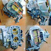 Carburator Universal Model Dcn/Dgv