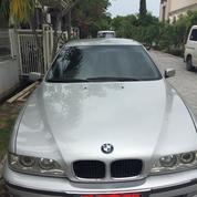 BMW 528i MURAH PAJAK BARU
