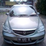 Mobil Bekas Honda Body Bagus Bisa Nego