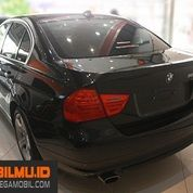 BMW 320I E90 EXECUTIVE LCI FACELIFT Automatic 2012