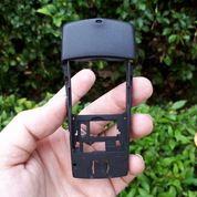 Tulang Hape Nokia 8310 Jadul Seken Original Copotan