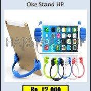 OK STAND HP (Holder HP)