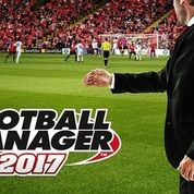 Football Manager (FM) Strategy Bola Terbaik Update 2018