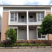 Rumah Lingkungan Tersejuk Di Makassar Bukit Baruga