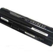 Baterai OEM HP Pavilion Dv3-2000 COMPAQ Presario CQ35 CQ36 (6 CELL)