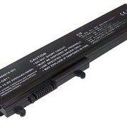 Baterai OEM HP Pavilion Dv3000 Dv3100 Dv3500 Dv3600 (6 CELL)