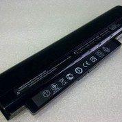 Baterai OEM HP Pavilion Dv2-1000 (HI-CAPACITY 6 CELL)