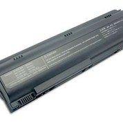 Baterai OEM HP Pavilion Dv1000 ZE2000 NX7200