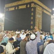 Mewujudkan Ibadah Umroh / Haji Tanpa Terkendala Biaya