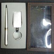 Souvenir Pen Dan Key Chain, Corporate Gift Suvenir