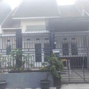 Rumah Lahan Luas Di Lokasi Strategis Candi Mendut Malang