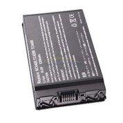 Baterai OEM HP COMPAQ NC4200 TC4200 TC4400 (6 CELL)
