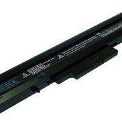 Baterai OEM HP 510 530 (HI-CAPACITY 8 CELL)